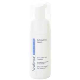 NeoStrata Skin Active exfoliační čisticí pěna  125 ml