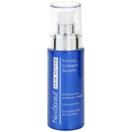NeoStrata Skin Active Kollagenserum für die Nacht zur Festigung der Haut  30 ml