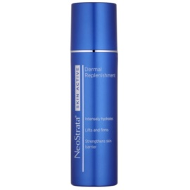 NeoStrata Skin Active інтенсивний нічний крем для зволоження і пом'якшення шкіри  50 гр