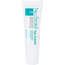 NeoStrata Targeted Treatment хипоалергичен околоочен крем против бръчки  15 гр.