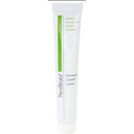 NeoStrata Targeted Treatment megújító krém a bőr öregedése ellen  30 g