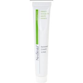 NeoStrata Targeted Treatment obnovitvena krema proti staranju kože  30 g