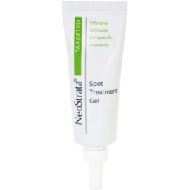 NeoStrata Targeted Treatment Lokalpflege gegen Akne  15 g