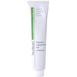 NeoStrata Targeted Treatment żel przeciw przebarwieniom (10 PHA / AHA) 40 g