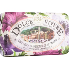 Nesti Dante Dolce Vivere Portofino Natural Soap  250 g