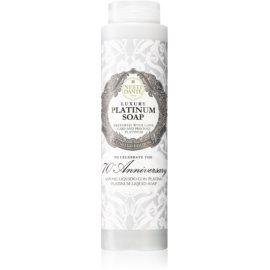 Nesti Dante Platinum gel za prhanje  300 ml