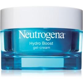Neutrogena Hydro Boost® Face nawilżający krem do twarzy  50 ml