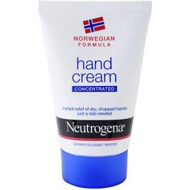 Neutrogena Hand Care crema de manos  50 ml