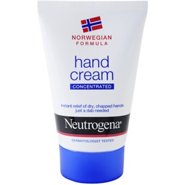 Neutrogena Hand Care Handcreme  50 ml