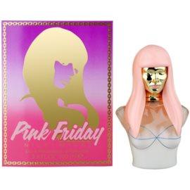 Nicki Minaj Pink Friday woda perfumowana dla kobiet 100 ml