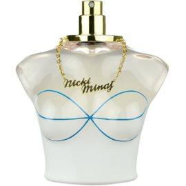 Nicki Minaj Pink Friday woda perfumowana tester dla kobiet 100 ml