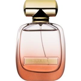 Nina Ricci L'Extase Caresse de Roses парфюмна вода за жени 30 мл.