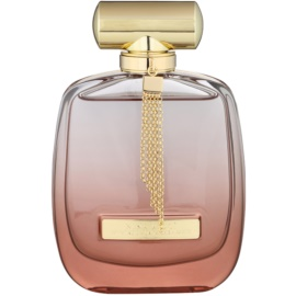 Nina Ricci L'Extase Caresse de Roses parfémovaná voda pro ženy 80 ml