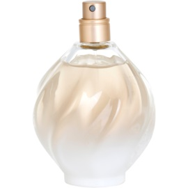 Nina Ricci L'Air parfémovaná voda tester pro ženy 100 ml