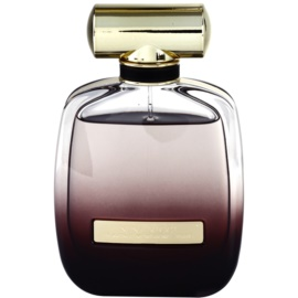 Nina Ricci L'Extase woda perfumowana dla kobiet 50 ml