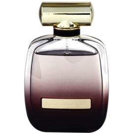 Nina Ricci L'Extase Eau de Parfum for Women 50 ml