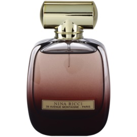 Nina Ricci L'Extase woda perfumowana dla kobiet 30 ml