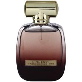 Nina Ricci L'Extase Eau de Parfum for Women 30 ml