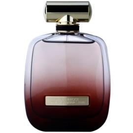 Nina Ricci L'Extase Parfumovaná voda tester pre ženy 80 ml