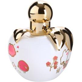 Nina Ricci Nina Fantasy woda toaletowa dla kobiet 50 ml