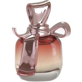 Nina Ricci Mademoiselle Ricci woda perfumowana dla kobiet 30 ml