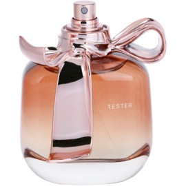 Nina Ricci Mademoiselle Ricci eau de parfum teszter nőknek 80 ml