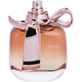 Nina Ricci Mademoiselle Ricci parfémovaná voda tester pro ženy 80 ml