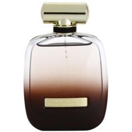 Nina Ricci L'Extase woda perfumowana dla kobiet 80 ml