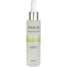 Nioxin Scalp Renew nega za gostoto las in zaščito proti lomljivosti  45 ml