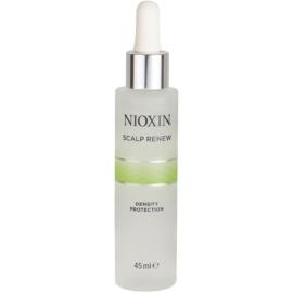 Nioxin Scalp Renew péče pro hustotu vlasů a ochranu proti lámavosti  45 ml