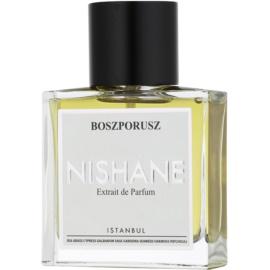 Nishane Boszporusz ekstrakt perfum unisex 50 ml
