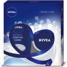 Nivea Creme Care Cosmetic Set III.