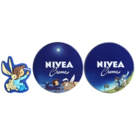 Nivea Creme Cosmetic Set IV.