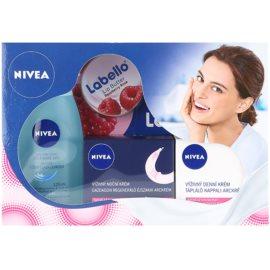 Nivea Face Kosmetik-Set  II.