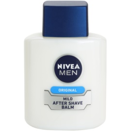Nivea Men Original After Shave Balsam  100 ml