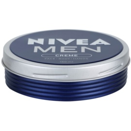 Nivea Men Original Universal Cream For Face, Hands And Body  150 ml
