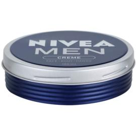 Nivea Men Original Universalcreme für Gesicht, Hände und Körper  150 ml