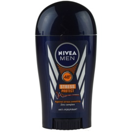 Nivea Men Stress Protect Antiperspirant für Herren 48h  40 ml