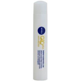 Nivea Visage Q10 Plus Augen-Pflege gegen Falten  10 ml