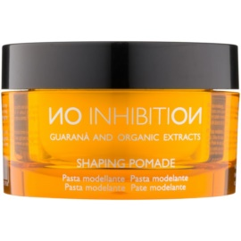 No Inhibition Pastes Collection pomada modelująca do włosów  50 ml