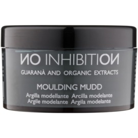 No Inhibition Pastes Collection modelovací hlína pro matný vzhled  75 ml