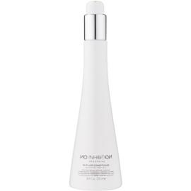 No Inhibition Smoothing Pflege-Conditioner mit Keratin gegen strapaziertes Haar  250 ml