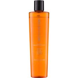 No Inhibition Styling tekutý gel na vlasy  225 ml