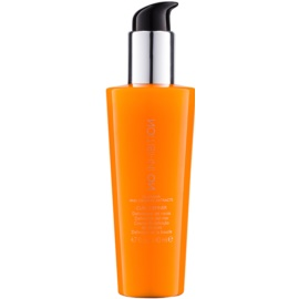 No Inhibition Styling krem stylizacyjny do włosów kręconych  140 ml