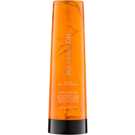 No Inhibition Styling gel za moker videz  200 ml