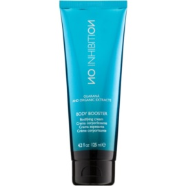 No Inhibition Styling stiling krema za volumen  125 ml