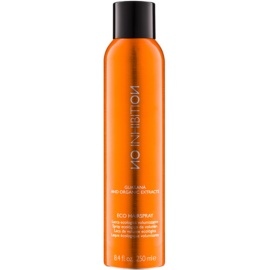 No Inhibition Styling Haarlack  250 ml