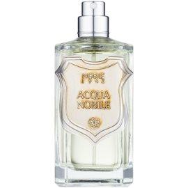 Nobile 1942 Acqua Nobile woda perfumowana tester unisex 75 ml
