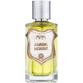 Nobile 1942 Ambra Nobile eau de parfum unisex 75 ml