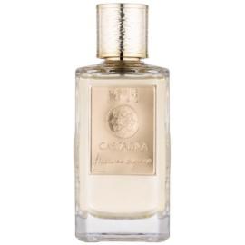 Nobile 1942 Casta Diva eau de parfum nőknek 75 ml